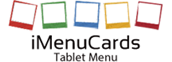 imenuicard_logo