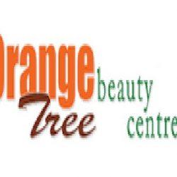 OrangeTree Beuty centre