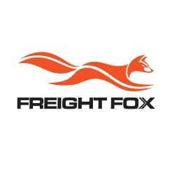 Logo Freightfox