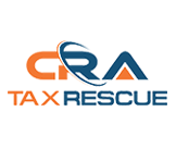CraTax Rescue