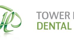 logo_TowerHill